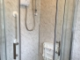 Aldridge Shower Cubicle and Bathroom Remodel