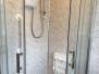 Aldridge Shower Cubicle and Bathroom Remodel