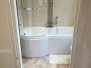 Another Completed Bathroom Refurbishment
