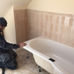 Walsall Wood Bathroom Refurbishment - 2.jpg