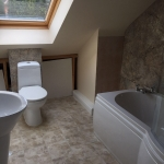 Walsall Wood Bathroom Refurbishment - Finished.jpg
