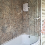 Walsall Wood Bathroom - Shower and Tiling.jpg