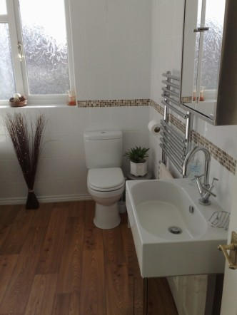 Guide to Hiring Bathroom Fitters