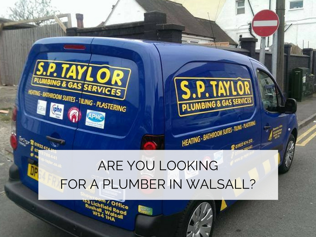 are-you-lookingfor-a-plumber-in-walsall